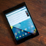 HTC confirms the Nexus 9 has officially been retired