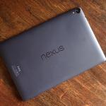 Nexus 9 DSC07276