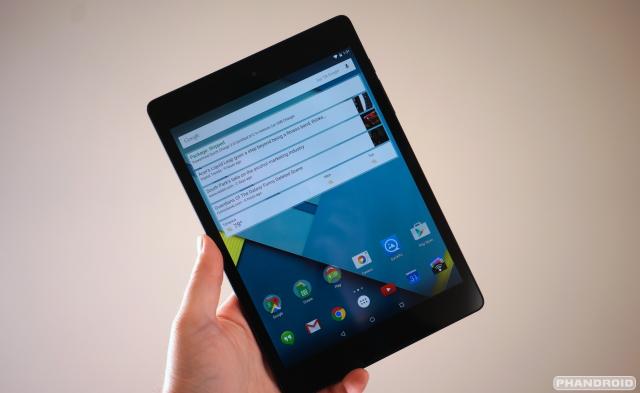 Nexus 9 DSC07280