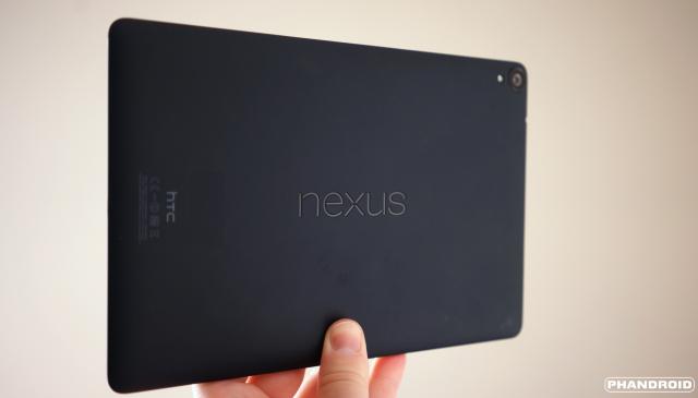 Nexus 9 DSC07282