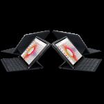Nexus 9 Keyboard Folio case