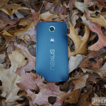 Nexus_6_Midnight_Blue-1