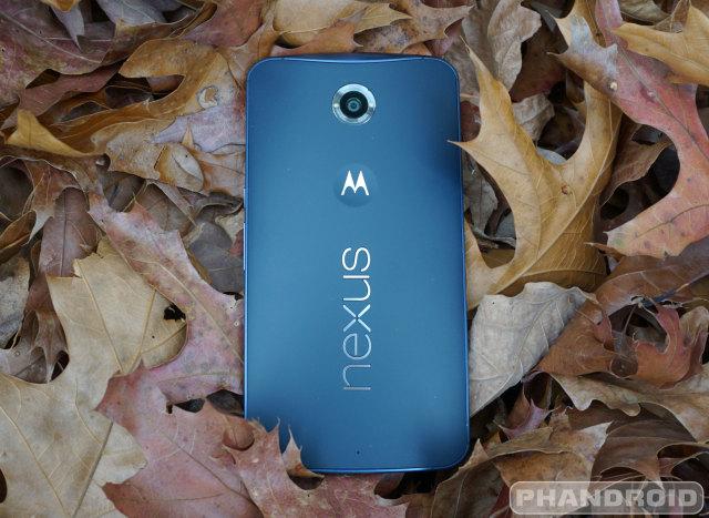 Nexus_6_Midnight_Blue-2