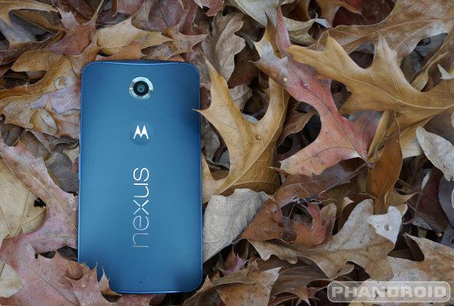 Nexus_6_Midnight_Blue-3