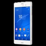 Sony Xperia Z3 unlocked 2
