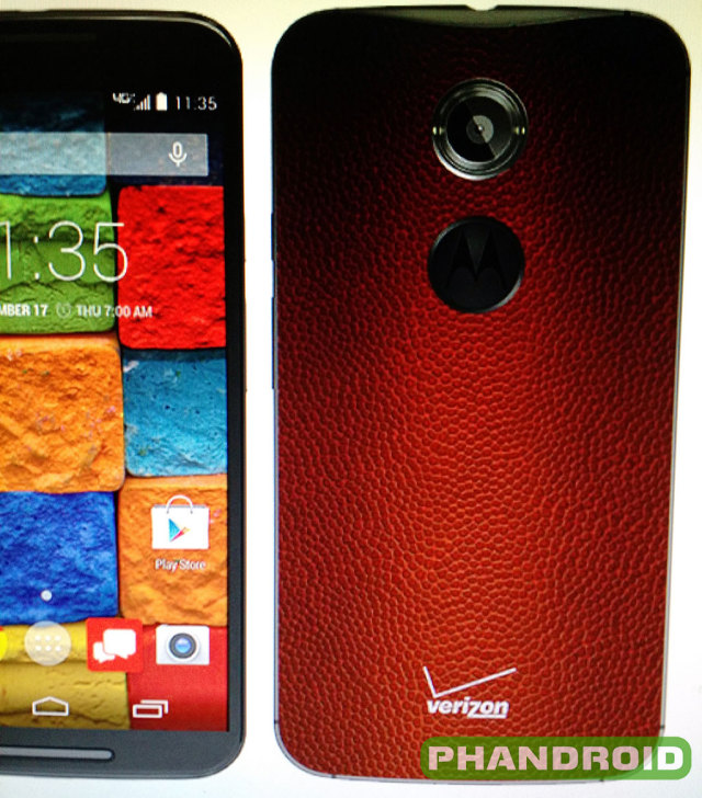 Verizon_Moto_X_NFL_Football_Leather