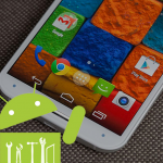 android dev deal
