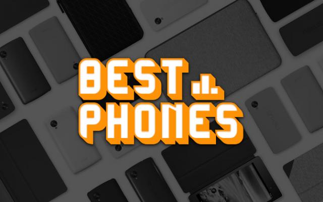 best phones2