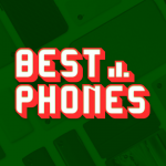 best phones3