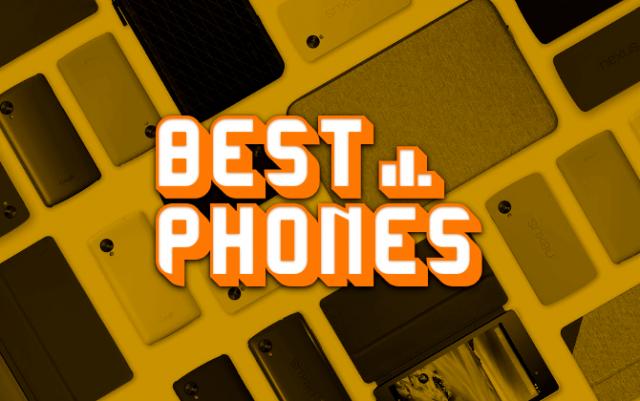 best phones4