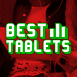 best tablets 2