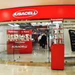 iusacell store