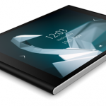 Jolla can't guarantee refunds for the 21,000 tablets they just cancelled