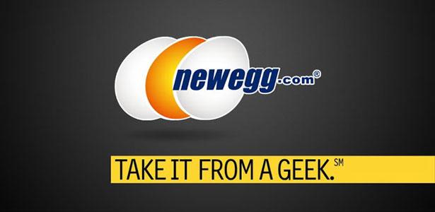 newegg-logo-banner