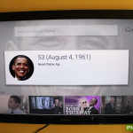 nexus-player-android-tv-voice-search