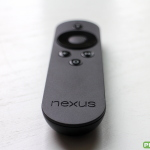 nexus-player-remote-2