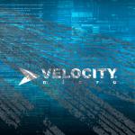 velocity-micro-vs-samsung