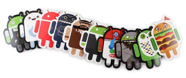 Android_StickerPackB_Lineup_800__98515.1405626787.1280.1280