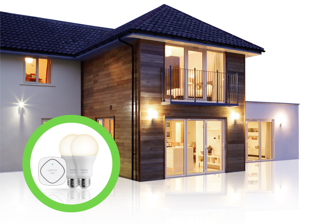 philippines home automation Home automation 86 likes this page is about home automation technology.