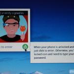 Chromebook_Easy_Unlock