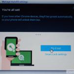 Chromebook_Easy_Unlock_Nexus_6