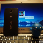 Chromebook_Nexus_Smart_Lock_Easy_Unlock