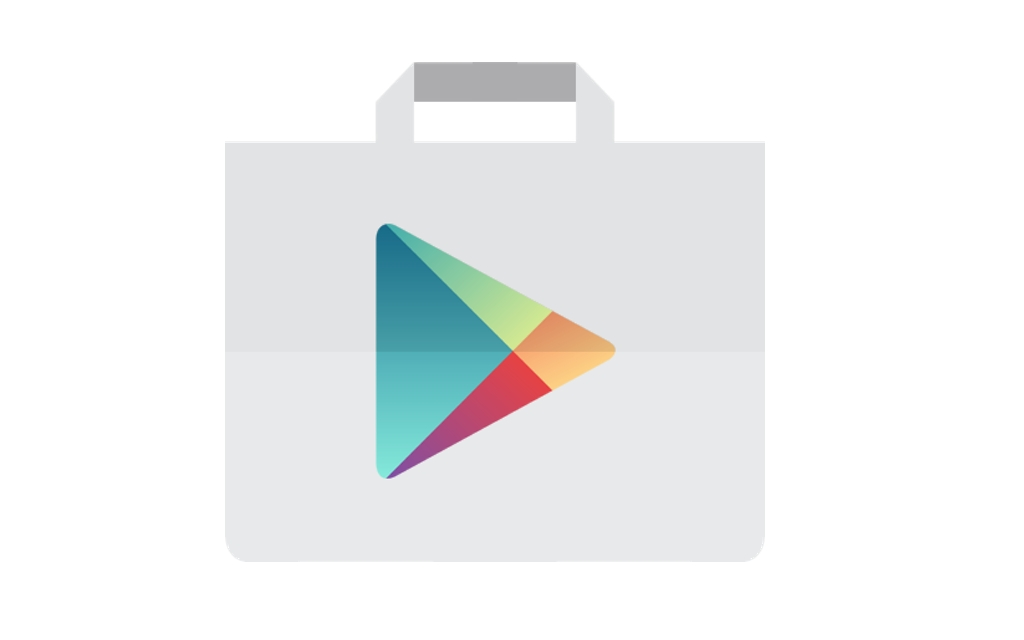 PSA to EU devs: adjust your Google Play app pricing to account for new ...
