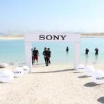 Sony Xperia AquaTech store 1