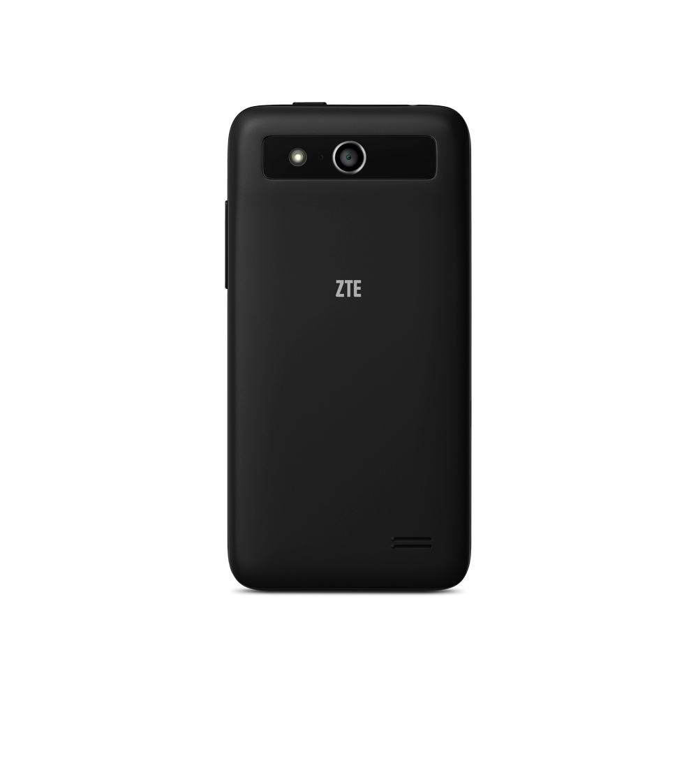 zte speed cell phone Anderson Let's get