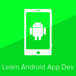 android-game-developer-bundle