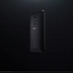 asus phone shot ces 2015