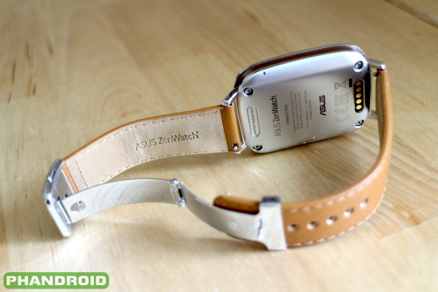 asus-zenwatch-clasp