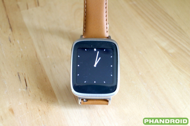 asus-zenwatch-face