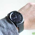 g-watch-r-wrist