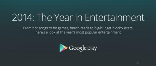 google play 2014 1