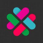 indiegogo-logo3