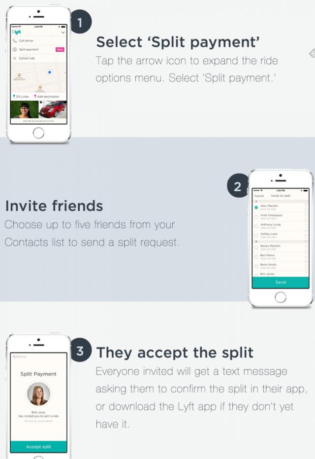lyft-share-payment