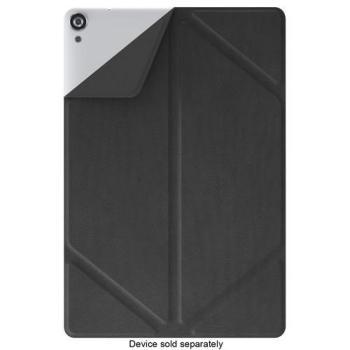 nexus 9 leather magic cover case