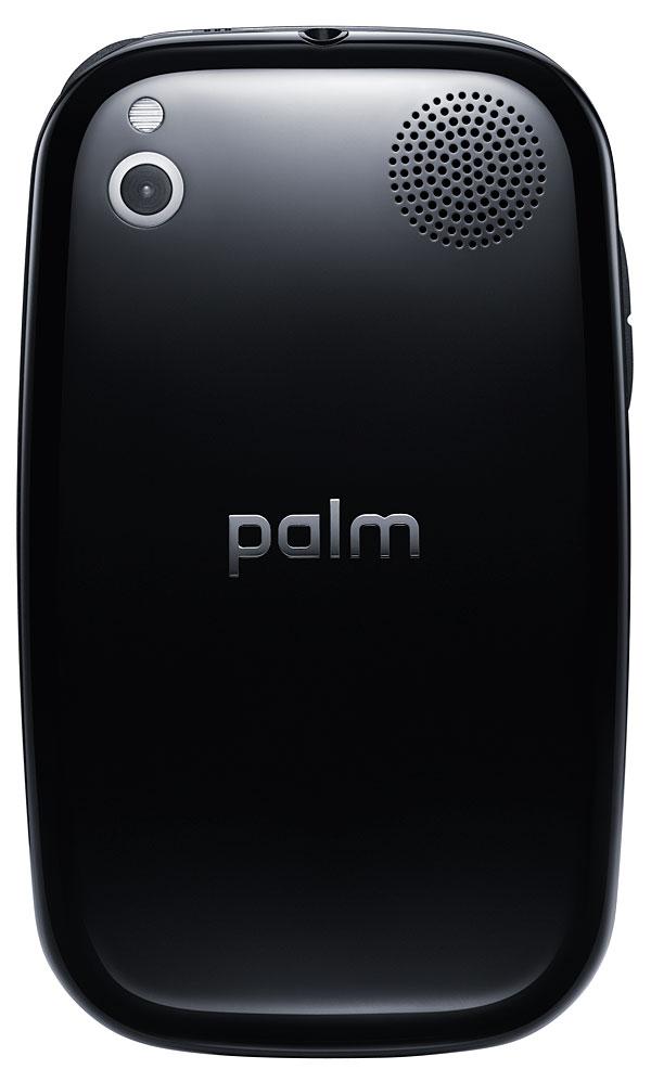palm-pre-back
