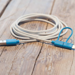 redesign_2in1Cable-mf-1_1209