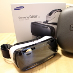samsung-gear-vr-unboxing