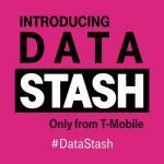 t-mobile-data-stash