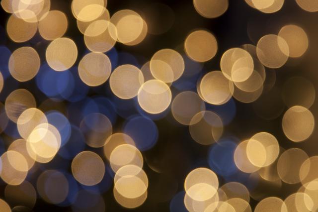 thinkstock_lights