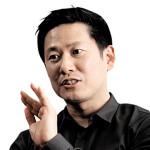 Don Tae Lee Tangerine Samsung
