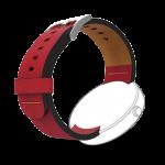 Moto 360 watchbands DODOcase
