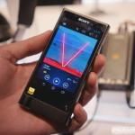 Sony Walkman DSC07637