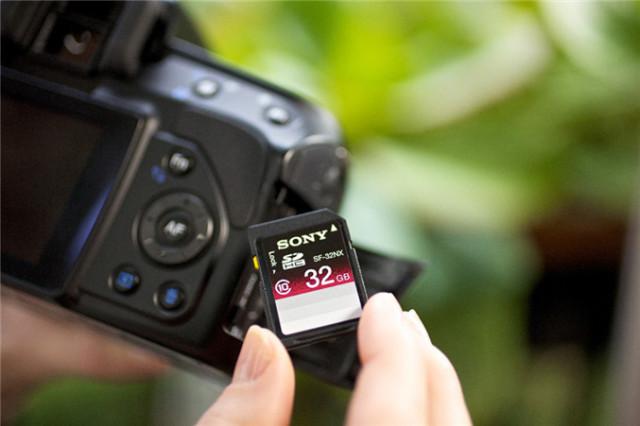 Sony_SD-cards_1