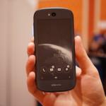 YotaPhone 2 DSC07838