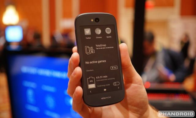 YotaPhone 2 DSC07840