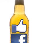beer_facebook2